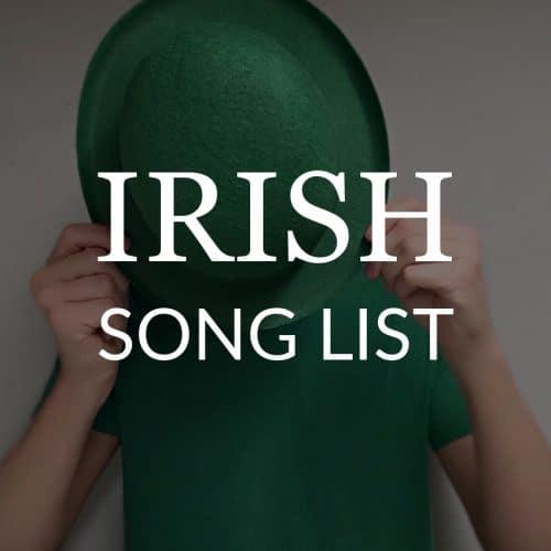 irish-song-list