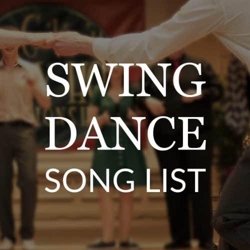 swing-dance-song-list