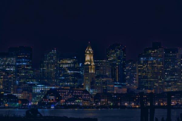 boston-live-entertainment