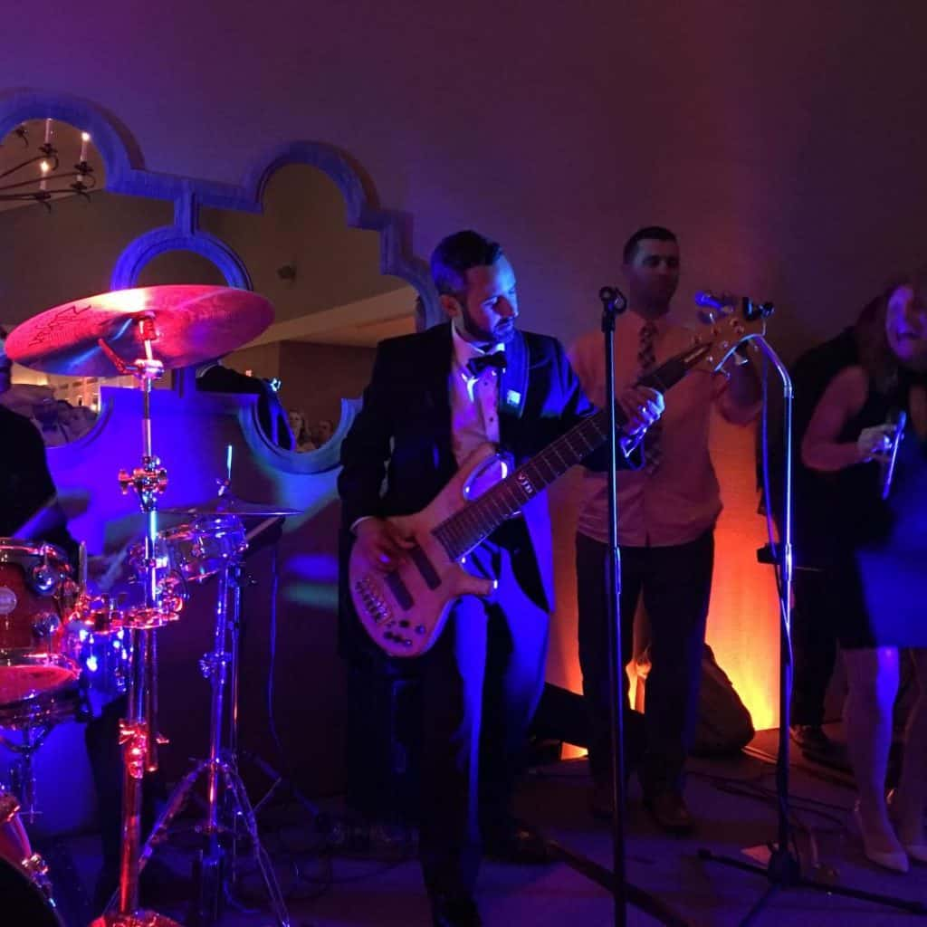 50 best boston wedding bands trending now 4 unique